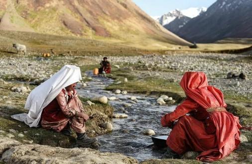 этнические кыргызы.jpg
