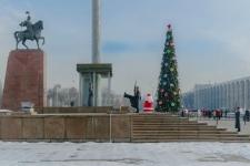 5-centr-bishkeka-pod-noviy-god.jpg