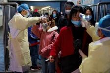 China-coronavirus-coronavirus-outbreak-1-scaled.jpg