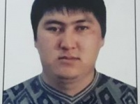 Ринат Сатывалдиев пропал без вести.jpg