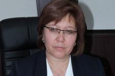 Барыктабасова Эльмира Бектургановна совет по отбору судей.jpg