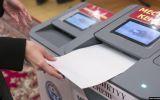 vybory-v-mestnyj-kenesh.jpg