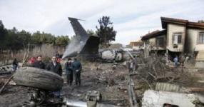 самолет крушение иран 2.jpg