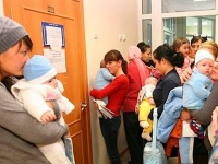больницы очередь.jpg
