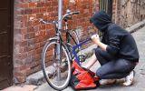 кража велосипед.jpg