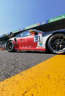 1631785195322_Porsche CUP.JPG