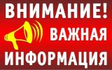 FB_IMG_1617638893905.jpg