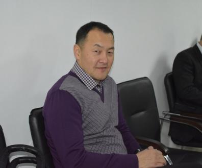Джакыпов Мураталы Манапбаевич.jpg