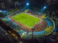 стадион Спартак.jpg