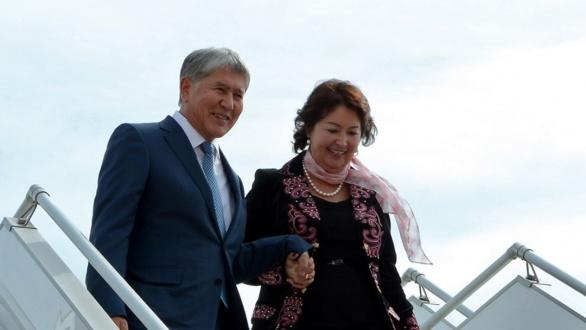Raisa-Atambaeva-Almazbek-Atambaev.jpg