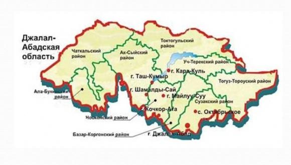 карта Джал-алал.jpg