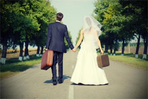 брак-с-иностранцем21 (1).jpg