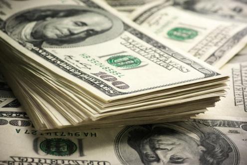 доллары 2.jpg