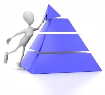 пирамида.jpg