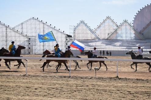 кок-бору казахстан.jpg