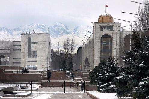 zima_bishkek.jpg