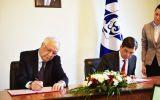суракматов посол азербайджана.jpeg