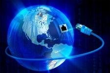 global_nyiy_internet.jpg