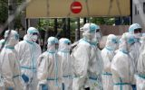 malaysia-rounds-up-migrants-to-contain-coronavirus-un-warns-of-detention-risks-1588416932655.jpg