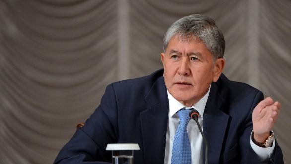 АТАМбайев.jpg