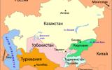 400px-Средняя_Азия.png