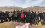 афганские кыргызы.jpg