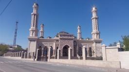 мечеть общий.jpg