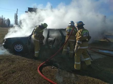 сгорела авто 1.jpg