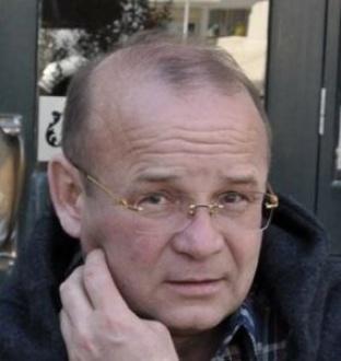 Sergej-Ibragimov-284x300.jpg
