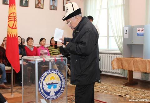 избиратель жк.jpg