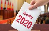 выборы-2020.jpg