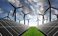 energy_investgo24.com.jpg
