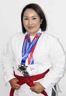 М.Орозбекова 2.JPG