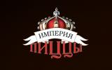 imp-p.png