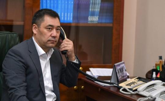 sadyr-zhaparov-5-e1602769454574.jpg