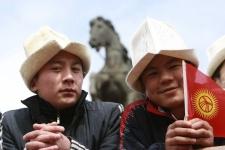 ris.-1.-zhiteli-kirgizii.jpg