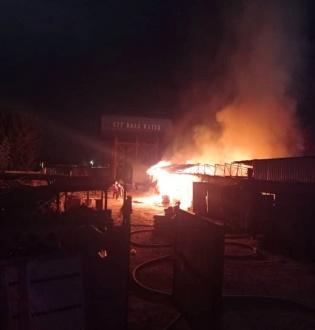 пожар 2.jpg