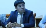 Азамат-Болгонбаев-пред-НС-КТРК.png