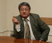 Алмазбек Акматалиев.jpg