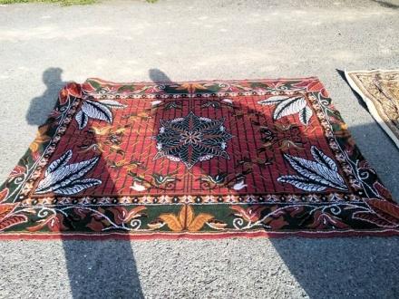 мечеть ковры.jpg