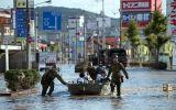 япония наводнение.jpg