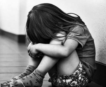 изнасилование ребенка.jpeg