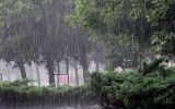 350px-Heavy_raining_in_Ajdovščina._(5985812613).jpg