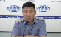 сталбек рахманов нач ГУВД Бишкека.png