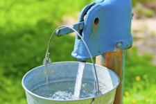питевая вода в кр.jpg