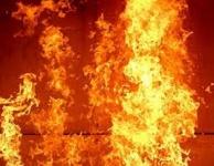 пожар общий.jpg