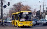 общественный транспорт.jpg