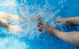 water-feet-summer-recreation-pool-leisure-swimming-swimmer-sports-paddling-cooling-water-sport-jump-into-the-water-outdoor-recreation-individual-sports-freestyle-swimming-618487.jpg