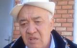Турдали Кудуналиев.png