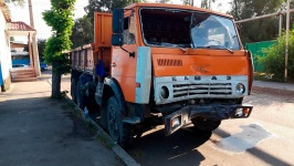 crash-kamaz-bus-main.jpg